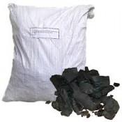 Κάρβουνα-Μπρικέτες-Πυρηνοκάρβουνο