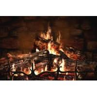 Καυσόξυλα-κάρβουνα-είδη τζακιού-πυρότουβλα-ψησταρίες-θερμοπομποί-ξυλόσομπες-είδη υγραερίου