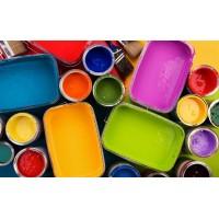 Χρώματα Πλαστικά-Ακρυλικά-Βερνίκια-Αστάρια
