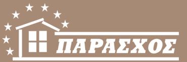 e-paraschos.gr