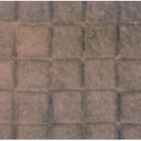 Σαγρέ 7Χ7 Πεζοδρομίου