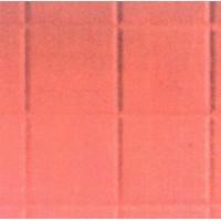 Τετράγωνο 4Χ4 Πεζοδρομίου